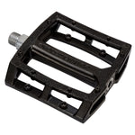 THROTTLE PEDALS (SEALED)