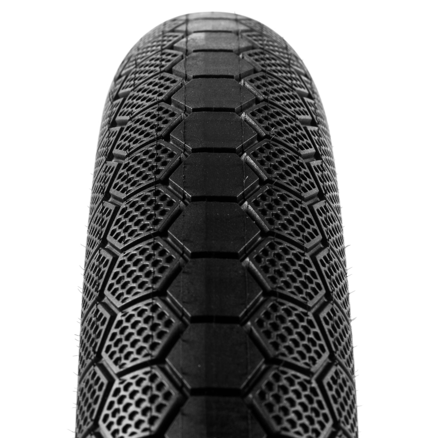 "20"" HIVE ""SUPER STICK"" TIRES"