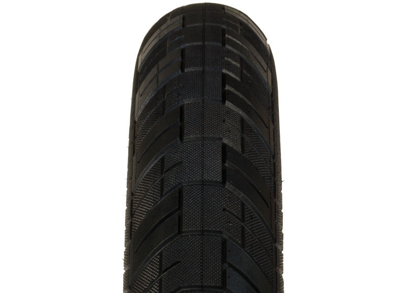 "20"" ATLAS TIRES"
