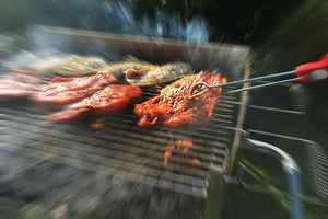 How to Grill with Your Health in Mind