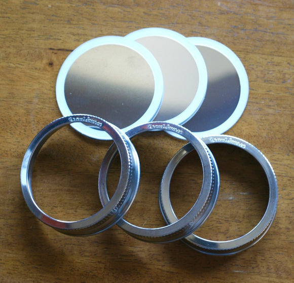 stainless-steel-lid-ring-3-sets