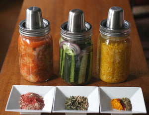 Signature Spice Blend (3-Pack)