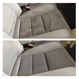 Renew - Carpet, Fabric and Upholstery Cleaner