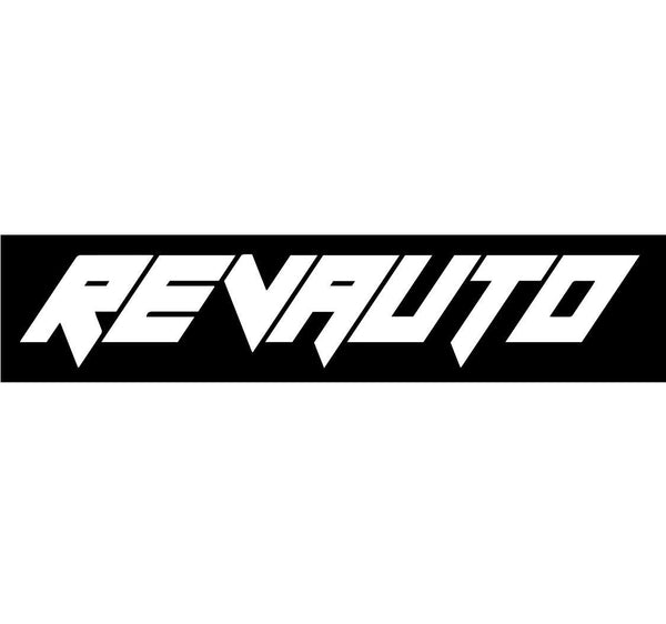 REVAuto Attack Ready Banner
