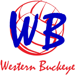 Western Buckeye Volleyball Club