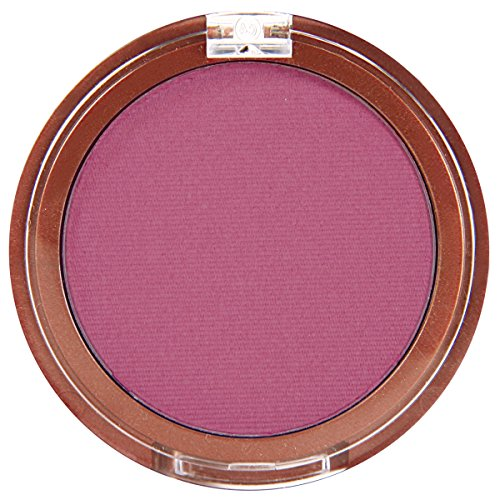 MINERAL FUSION Smashing makeup blush by mineral fusion, 0.10 oz, 0.10 Ounce