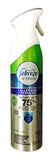 Febreze Air Effects Allergen Reducer Freshly Clean Air Freshener, 9.7 Oz