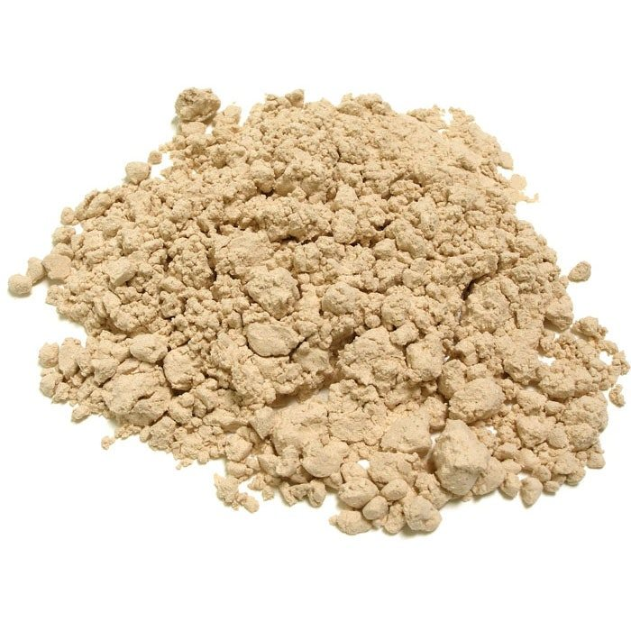 Sparkolloid Powder, 25g