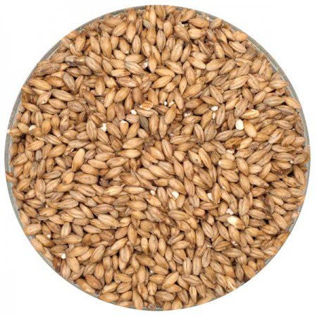 Scottish Peated Malt