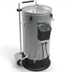 The Grainfather All-in-One Brewing System