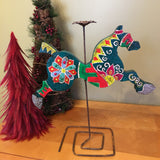 Carousel Horse Small