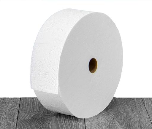 Charmin Forever Roll ULTRA SOFT