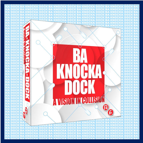 BA KNOCKA DOCK