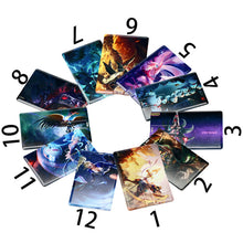 League of Legends Card 4Gb - 64Gb USB Flash Drive