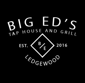 Big Ed's Tap House