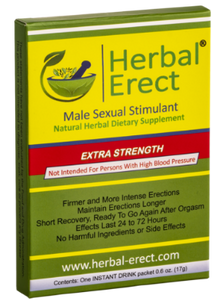 Male Enhancement