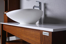 Lyra 48 - Vanity Set -  Bagnotti USA Luxury European Bathroom Furniture