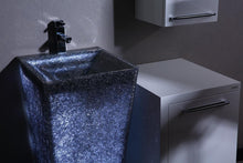 Pyramide -  Bagnotti USA Luxury European Bathroom Furniture