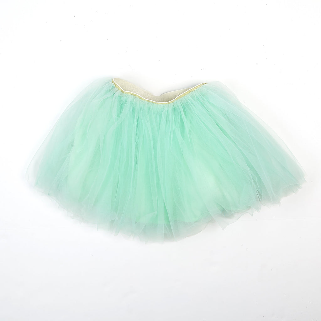 Tulle Skirt - Doe a Dear