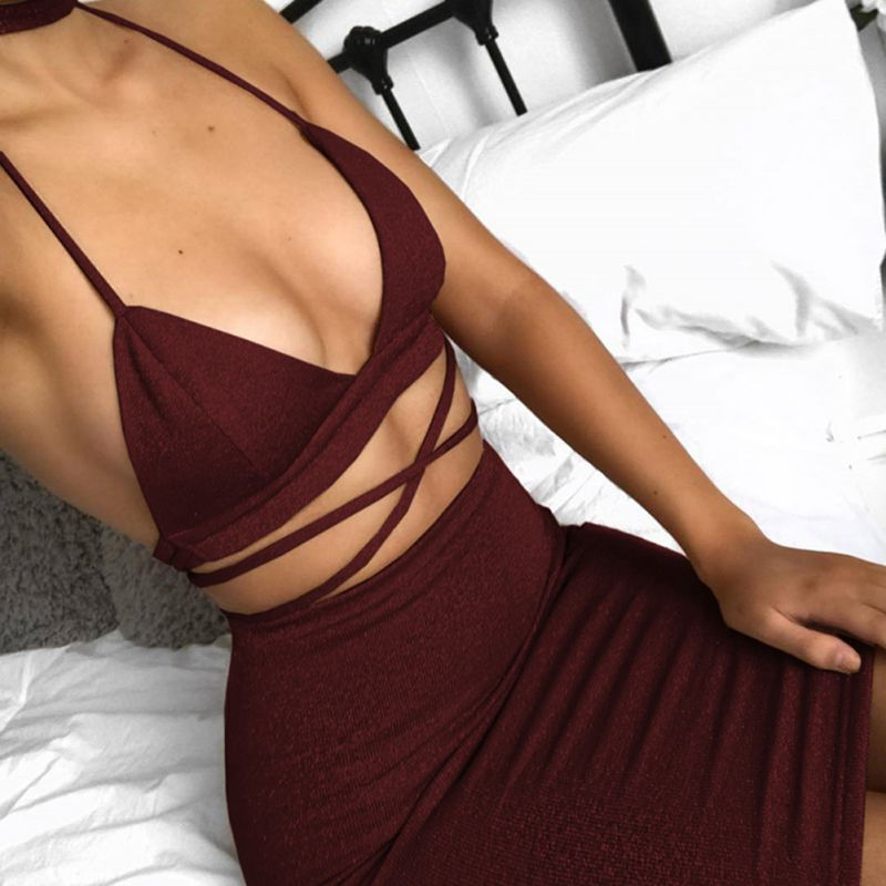 The It Girl Two Piece Set