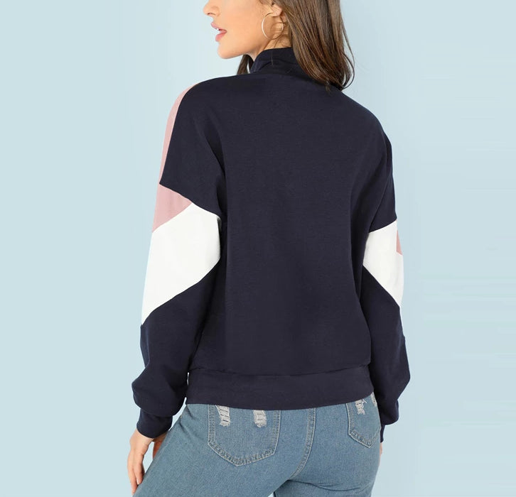 Ashbury Sweatshirt