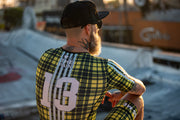 """Pajama"" Uno 2.0 Aero Suit (Men's)"