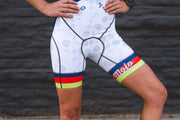 """FemRacer"" Mojo Speedstream Suit - Women"