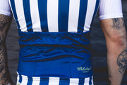 """Rippers"" Aero Race Jersey (Men)"