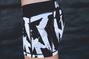 """RAD Flow"" Run Fast Shorts"