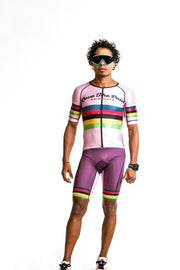 """VILLENA"""" FreeMotion 2.0 Aero Suit (Men's)"