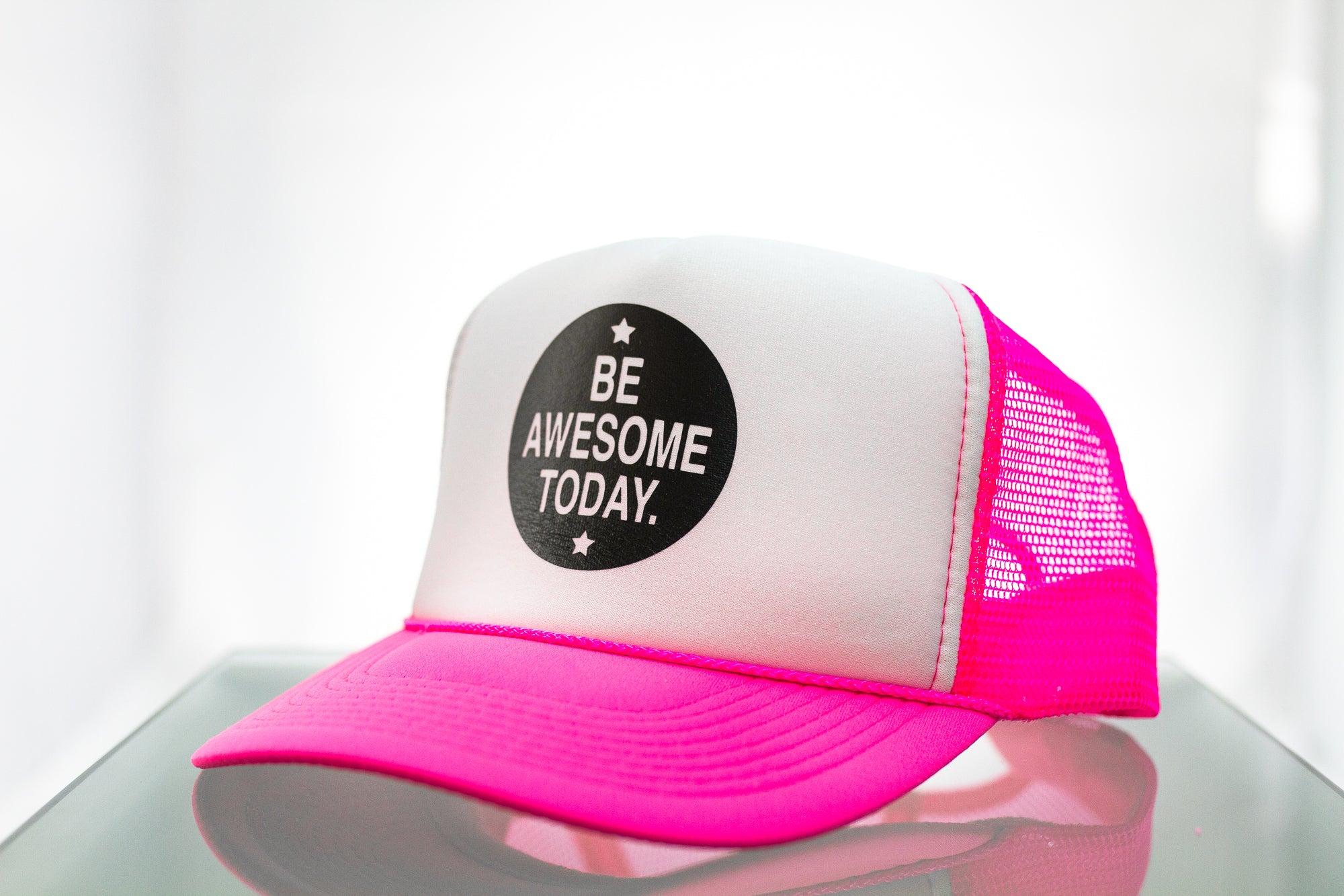Hat Store - LOVE THE PAIN PERFORMANCE e75a50abcce4