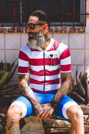 WALDO RTS MENS PureSpeed™  AERO SUIT