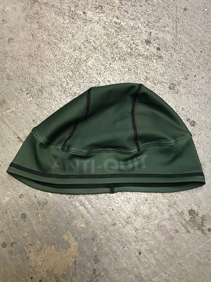 """Infantry"" Cold Weather Skull Cap"