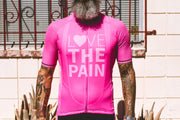 """PINKD"" Aero Race Jersey (Men)"