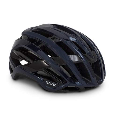 KASK VALEGRO NAVY BLUE