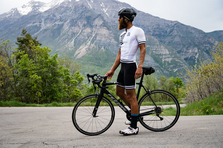 NIGHT Racer Bib