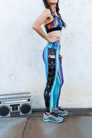 INTENSO  Run Tights