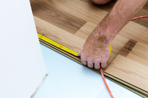 3 Reasons Why You Should Hire a Licensed Floor Installer