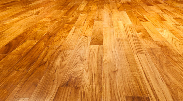 Best Hardwood Floors for Children