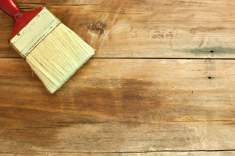 A Brief Guide To Hardwood Floor Finishes Universal Hardwood