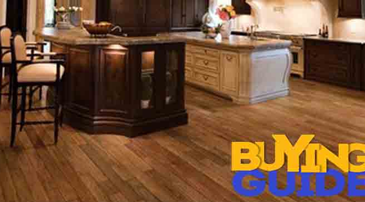 Buying Guide: 5 Tips you Need to Know Before Purchasing Hardwood Flooring