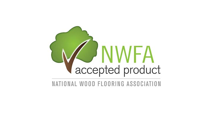 Wakol Flooring Products to be Featured at NWFA Las Vegas