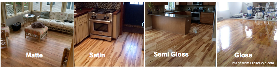 make a floor remodel hgtv floors ts finished interior finishes difference flooring wood