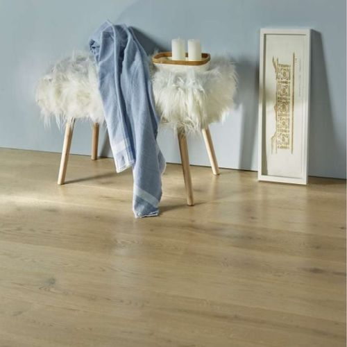Engineered Oak - 3500