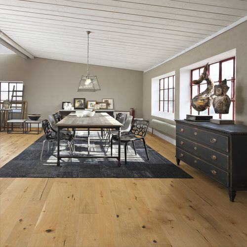 Engineered Oak - 4926