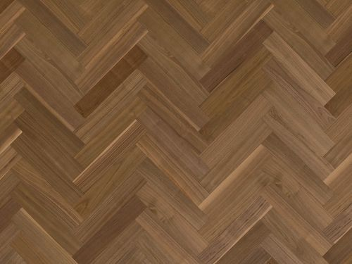 Engineered Walnut - 4515