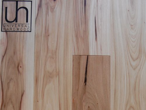 Engineered Hickory - 5726