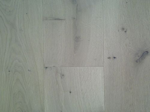 Engineered Oak - 9311