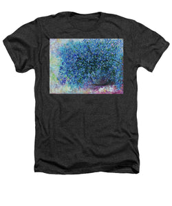 Bouquet Of Forget Me Nots - 2 - Heathers T-Shirt