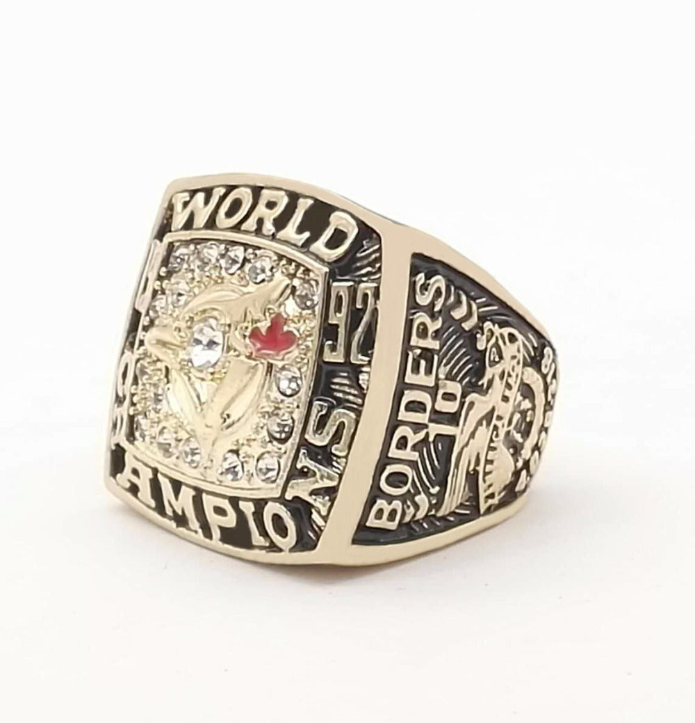 pinterest rings ncaa villanova blog championship novanation s pin